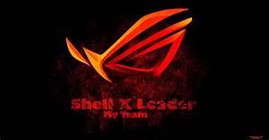 Shell Loader Untuk Flashing All Android