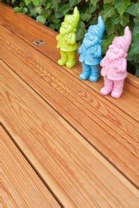 Alternativen Zu Tropenholz Terrassenboden Aus Bambus Laerche Und Co by Die Holzterrasse Teil 1 Welches Holz Verwenden