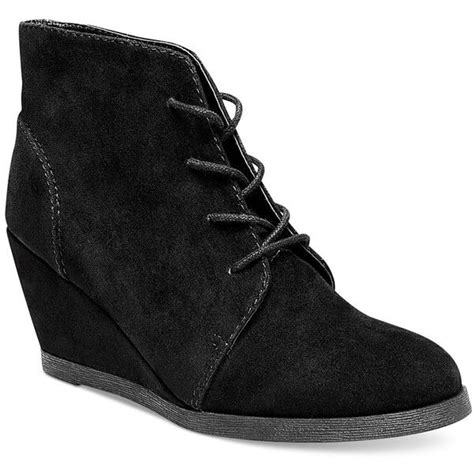 best 25 wedge booties ideas 25 best ideas about black wedges on