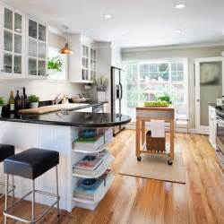kitchen decorating ideas for small spaces small kitchen design ideas