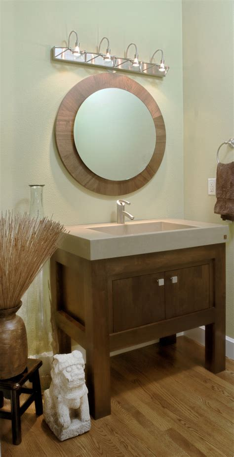 powder room mirror powder room contemporary with bathroom powder room vanities powder room contemporary with
