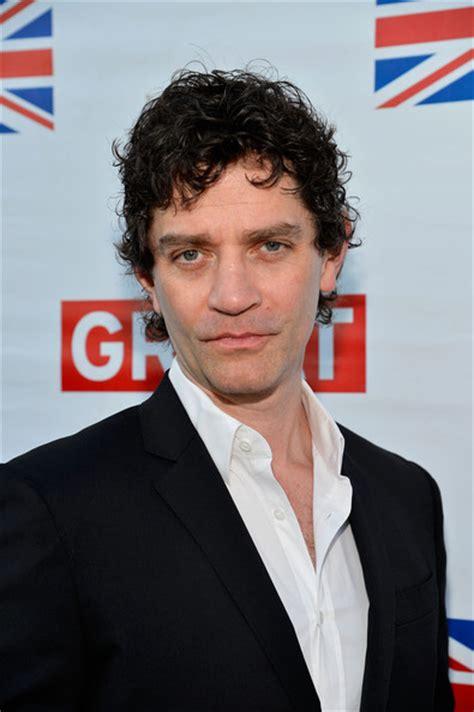actor james frain james frain pictures great british film reception red