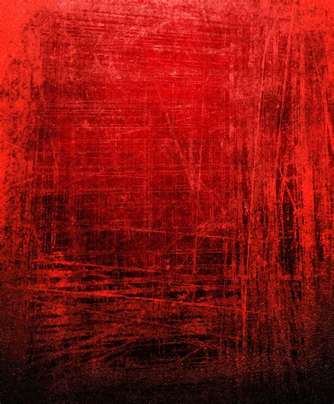 red paint texture paints background download photo red