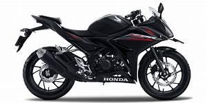 Dapatkan Motor Honda New Cbr150r 2019 Harga  Spesifikasi