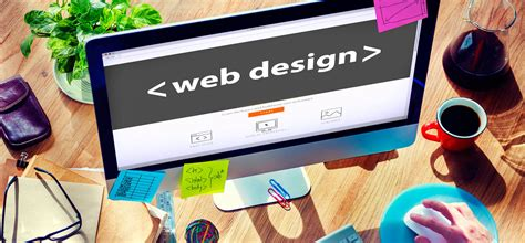 web design chicago web design in chicago what you need to about web design
