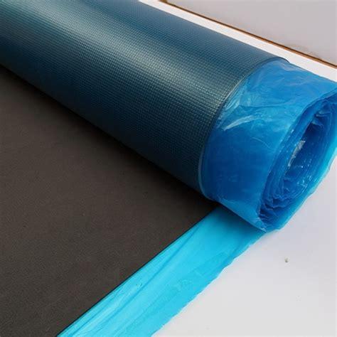 polyethylene underlayment recycle polyethylene foam underlay for carpet floor buy recycle polyethylene foam underlay eva