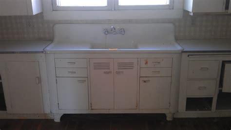 antique kitchen sinks farmhouse vintage single basin drainboard kitchen sink 4104