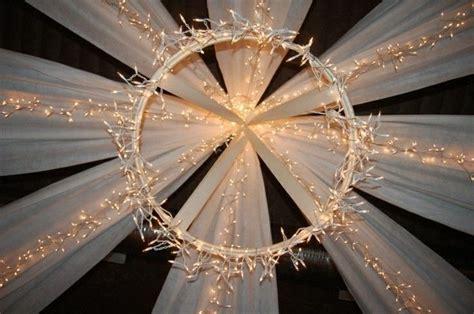 hula hoop selber bauen himmelbett selber bauen 62 ideen und bauanleitungen archzine net diy boda en casa boda