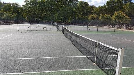 Tennis Jardin Du Luxembourg tennis jardin du luxembourg