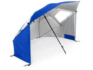 beach umbrella review beach umbrella wheater shelter