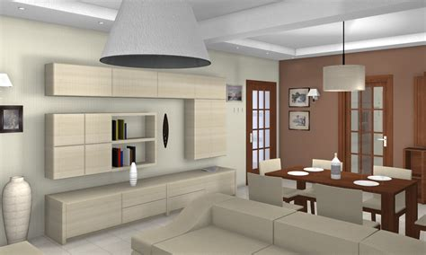 5 Stelle Home Interiors Sa Mezzovico : Középkorú Házaspár Modern Lakása