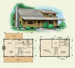 small log cabin floor plans and pictures log cabin floor plans with loft small cabin floor plans cabin home plans with loft mexzhouse com
