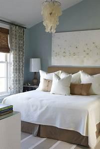 Tableau Chambre Adulte : les 183 meilleures images du tableau chambre adulte sur pinterest chambres parentales deco ~ Preciouscoupons.com Idées de Décoration