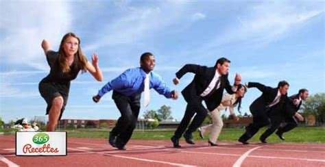 sport au bureau sport au bureau sport au bureau holifit vous n avez pas