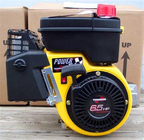 Small Engine Surplus Ohep Power Sport