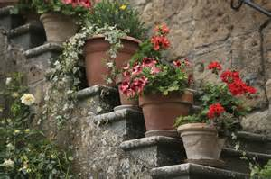 tuscan garden design ideas bella terra grand designs