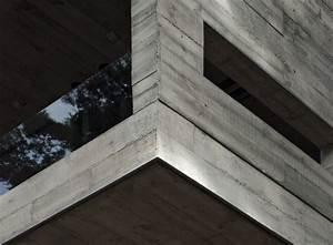 Casa, Corallo, By, Paz, Arquitectura, Photos, Andres, Asturias