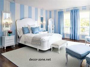 blue bedroom ideas, designs, furniture, accessories, paint ...