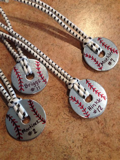 ideas  baseball coach gifts  pinterest