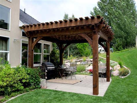 Gazebo Design. Marvellous Small Backyard Gazebo