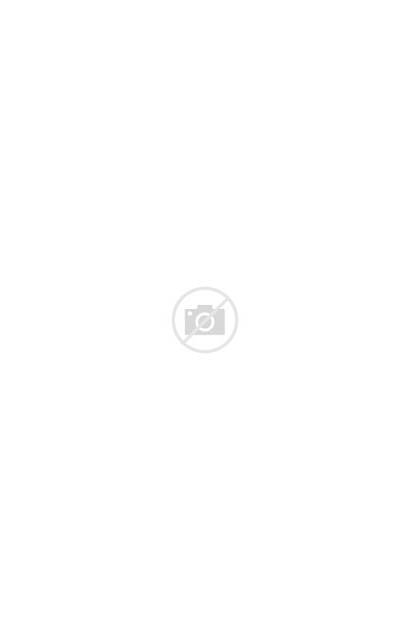 Mikaelson Kol Wattpad Trembling Spark Story Klaus