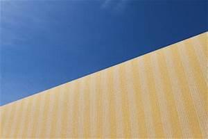 Sichtschutz Für Balkon Selber Machen : balkon einen sichtschutz selber machen so geht 39 s ~ Bigdaddyawards.com Haus und Dekorationen