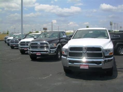 Nyle Maxwell Chrysler Dodge Jeep Of by Nyle Maxwell Chrysler Dodge Jeep Of Car