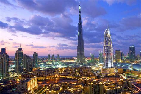 amideast united arab emirates amideast