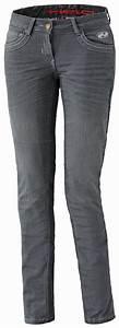 Held Stretch Hoover Women's Jeans - RevZilla