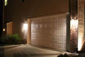 Inspirational garage flood light for home depot