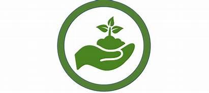 Garden United Icon Community Help Valley Way