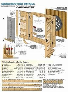 Dartboard Cabinet Width Bar Cabinet