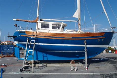 Fisher Motor Boats For Sale by Fisher Boats For Sale Yachtworld Uk
