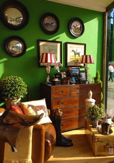 choosing accents  interior design color schemes