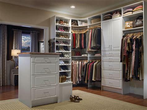 Corner Wardrobe Closet Design Home Design Ideas