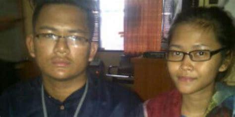 Dokter Kandungan Wanita Di Malang Ayah Hafiz Ternyata Pernah Dipenjara Karena Kasus Aborsi