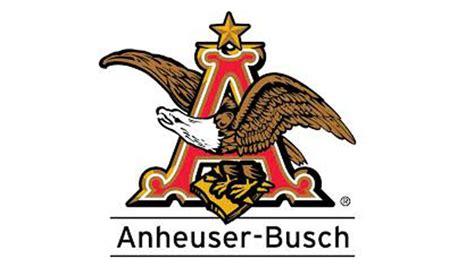 anheuser busch lights busch in advertising