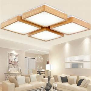 Best ceiling lamps ideas on