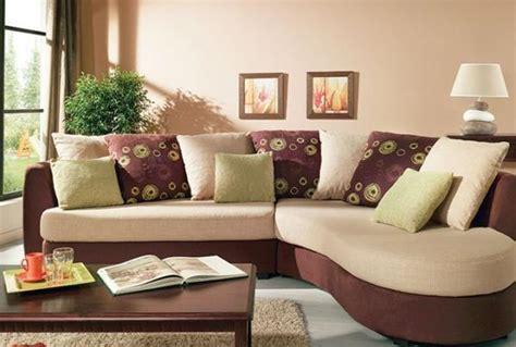 coussin de decoration pour canape quel est le prix d 39 un canapé d 39 angle