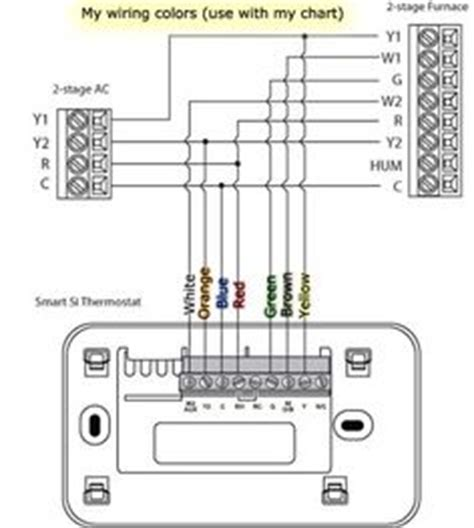 dometic single zone thermostat wiring diagram   wiring diagram schematic pop