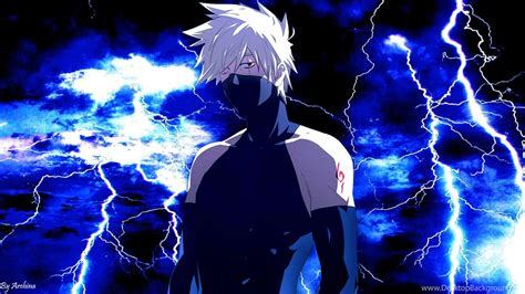 Naruto Wallpapers Kakashi Hatake By Arehina On Deviantart