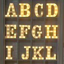 Deko Buchstaben Metall : deko schilder tafeln aus metall mit buchstaben form g nstig kaufen ebay ~ Orissabook.com Haus und Dekorationen