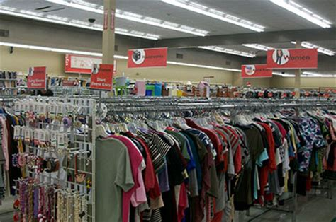 Stores Kitchener by Thrift Stores Kitchener On N2h 3k5 Value