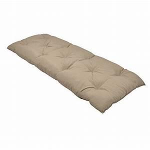Coussin Pour Banc Ikea : coussin banc comment acheter les meilleurs en france pour ~ Dailycaller-alerts.com Idées de Décoration