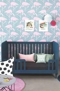 les 25 meilleures idees de la categorie papier peint de With chambre bébé design avec livraison fleurs angers 49