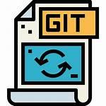 Git Icons Gratis Iconos