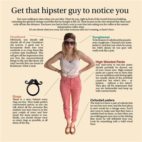 How to dress like a hipster. Fashion Pinterest
