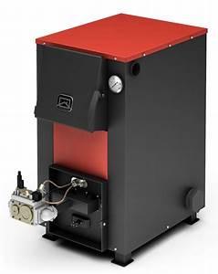 Entretien Chaudiere Electrique : chaudiere electrique gretel 6kw artisan travaux ~ Premium-room.com Idées de Décoration