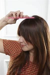 Pin On Hair  U0026 Beauty