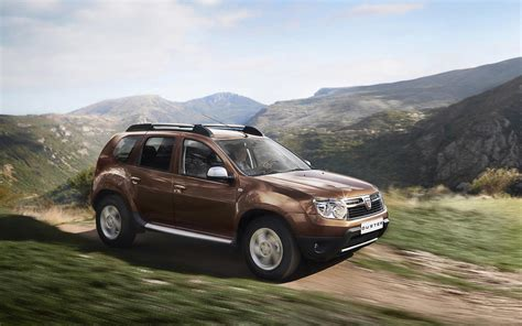 Renault Duster Backgrounds by Dacia Duster Wallpapers And Images Wallpapers Pictures
